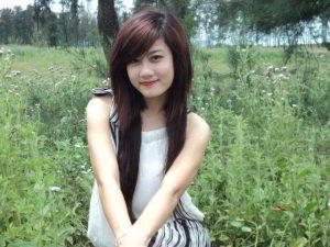 Tại sao gọi là Chè Thái gái Tuyên ?