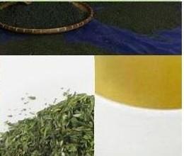Trà tấm,trà vụn làng nghề sản xuất chè thái nguyên