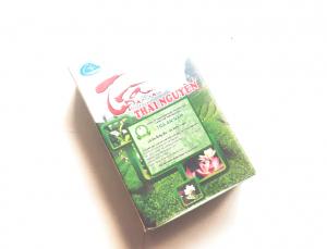Trà Thái Nguyên Đặc Sản