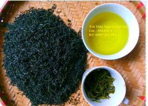 Trà bắc và địa chỉ bán trà bắc ngon tại tp Hồ Chí Minh