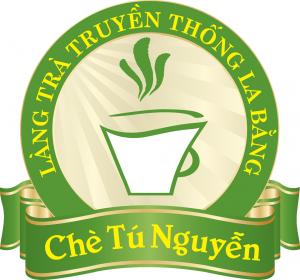 Làng chè thái nguyên nơi khởi nguồn của người con xứ trà