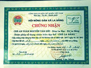 Liên Tục tuyển đại lý bán chè Thái Nguyên Tại Hà Nội,Toàn quốc