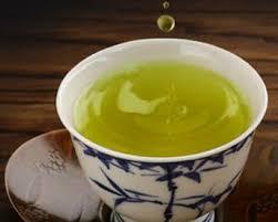 Chè (trà ) tấm,cám Thái Nguyên mua ở đâu ngon nhất ?