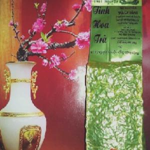 Trà Thái Nguyên Loại 2