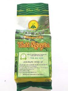 Trà Thái Nguyên Loại Thường