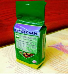 Trà Thái Nguyên Loại 3