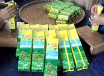 Để mua trà Tân Cương-Thái Nguyên đặc biệt
