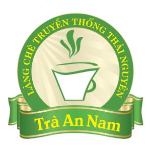 Tại sao lựa chọn TRÀ AN NAM -Thái Nguyên ?