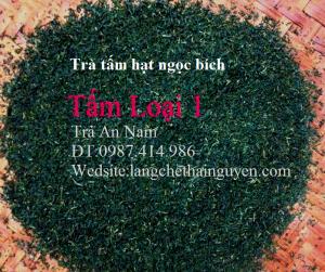 Chè Tấm Thái Nguyên