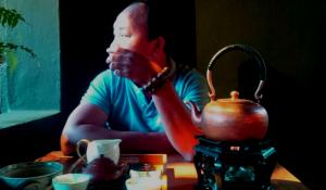 ý nghĩa nhãn hiệu trà an nam