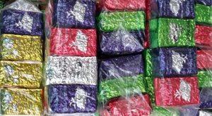 Chè lễ Thái Nguyên đủ màu thơm ngon,chất lượng