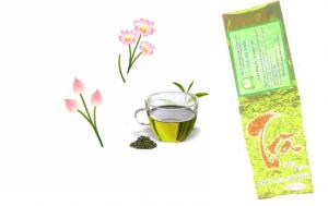Trà An Nam Thái Nguyên trồng tại vườn,giá tại xưởng bán sỉ toàn quốc