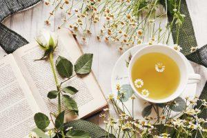 Kinh nghiệm để mua được trà thái nguyên giá gốc chính hiệu
