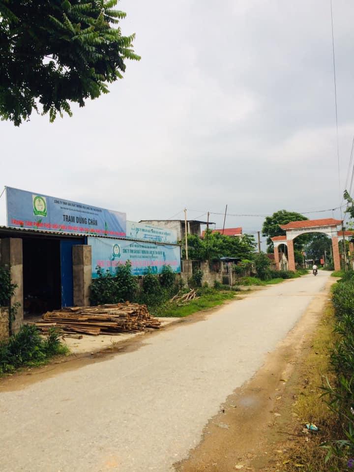 Nhà Xưởng Sản xuất làng chè thái nguyên